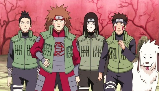 naruto-shippuden-ep-304-vostfr-streaming