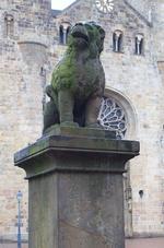 St. Petrus Dom zu Osnabrück