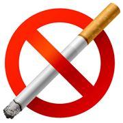 La cigarette est-elle permise en Islam ?