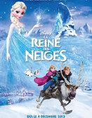 Le Renouveau (La Reine des Neiges, Disney)