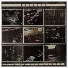 Blog de mytrojanspace : myTROJANspace, TROJAN ALBUMS - 1979