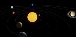 Notre Univers proche