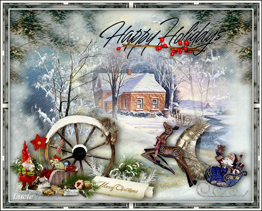 Happy holidays 191210020528646106