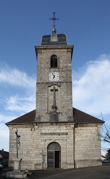 Fichier:Bouclans, église - img 44976.jpg