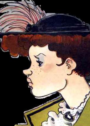Adèle Blanc-Sec Tardi