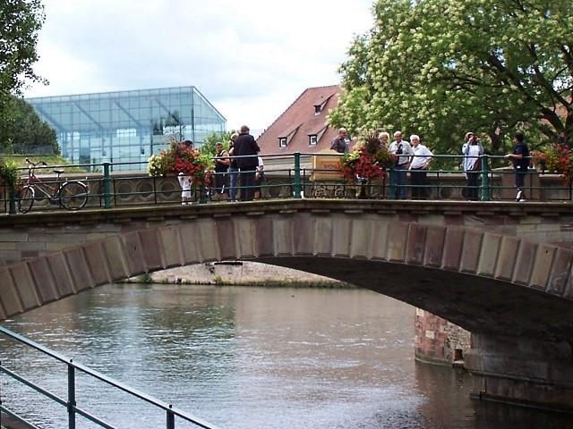 Rues de Strasbourg 14 mp1357 2011