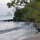 Anse Mabouyas (7) - Photo : Edgar