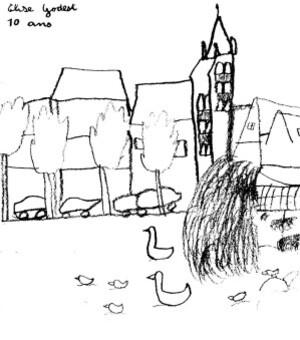 dessine ta ville elise 10 ans0045
