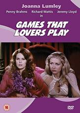 Games that lovers play version pierke