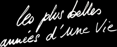 LES PLUS BELLES ANNÉES D'UNE VIE au Festival de Cannes ! Un film de Claude Lelouch