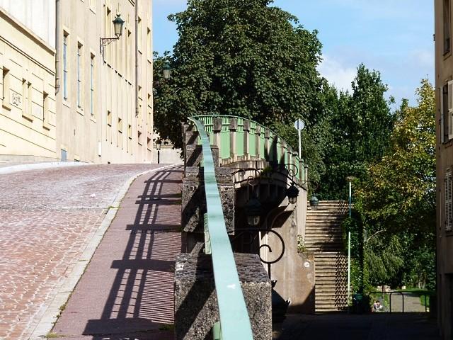 Metz en automne 12 mp1357 2010