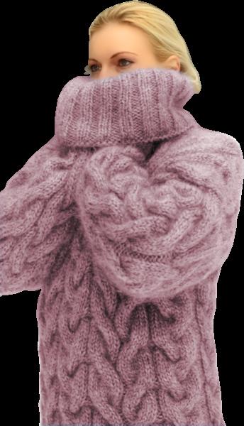 Tubes femmes hiver création 20