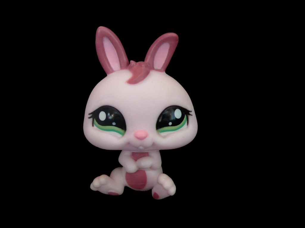LPS 1466