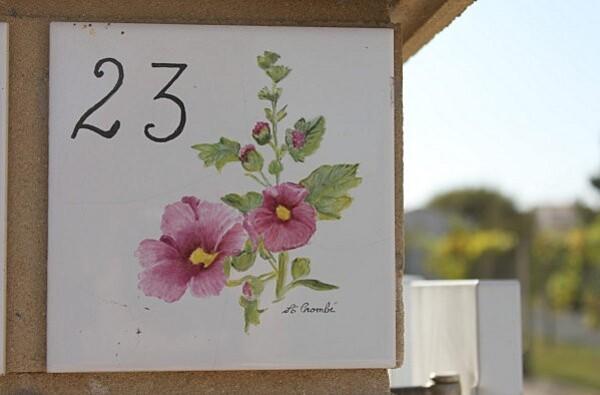 plaque de rue-27-