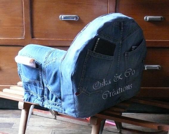 Housse-fauteuil-club-mousse-dos-patchwork-de-jeans-Oska---C.jpg