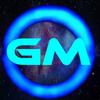Gamax/vfx