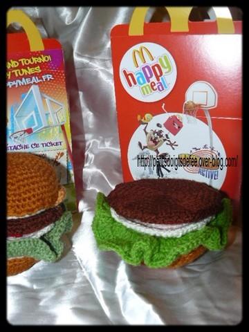 cal-hamburgers7.JPG