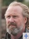 william hurt Robin des Bois (2010)