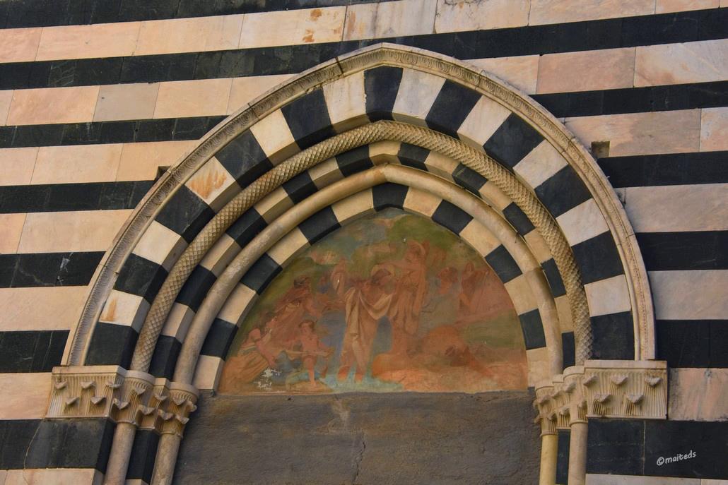 Monterosso al Mare - Cinque Terre (4)