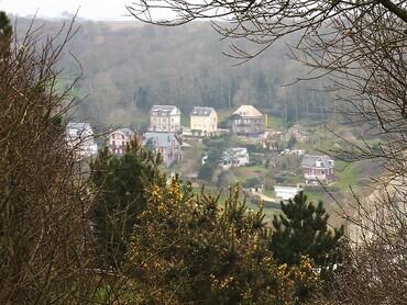 Saint-Pierre-en-Port