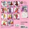 ever-after-high-calendar-2015-7x7 (2)