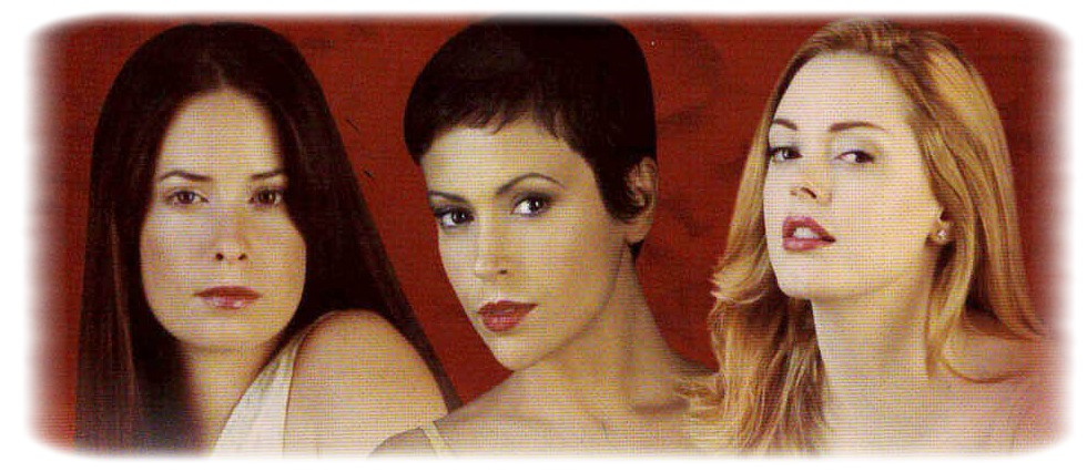 charmed saison 6 uptobox