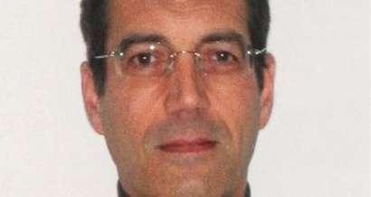 Intervention dans un monastère du Var : Xavier Dupont de Ligonnès reste introuvable