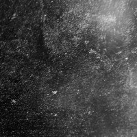 Série 5 Texture noir et blanc