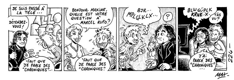 Strip 224