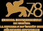 """Découvrez la 1er photo du film """"ILLUSIONS PERDUES"""" de Xavier Giannoli avec Benjamin Voisin, Cécile de France, Vincent Lacoste // En sélection officielle du Festival de Venise"""