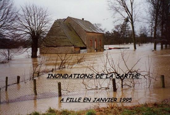 janvier 1995.jpg