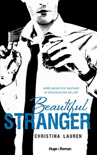 Beautiful T2: Beautiful Stranger , Christina Lauren