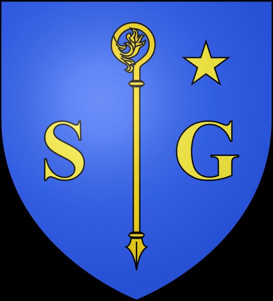 34150 St Guilhem le Désert