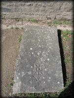 La fondation du prieuré de St-Malo de Dinan
