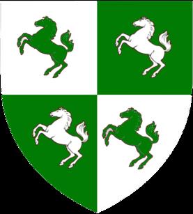 Montferrant