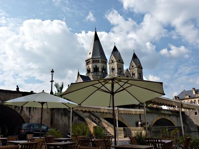 Metz architecture 2009 26 31 12 09