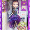 ever-after-high-chapter-one-raven-queen-doll-box