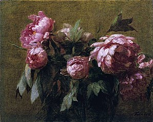 artwork images 179 184607 henri-fantin-latour[1]