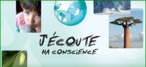 jecoute-ma-conscience