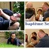 2011-04- baptême sebr