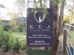 Kea Training Stables