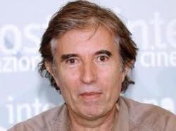 Jacques Doillon en 2013
