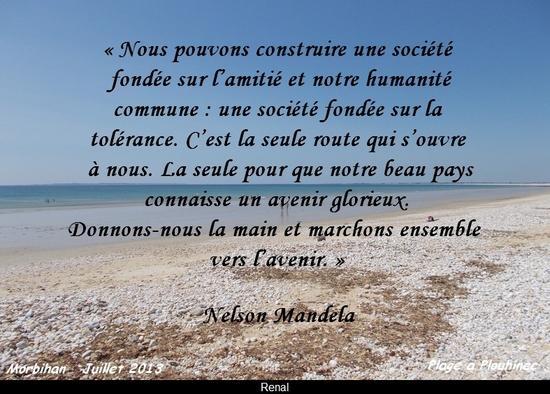 Citations En Images L Avenir Le Monde De La Philo Et De La Poesie