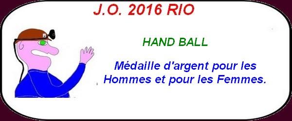 Marche arrière pour Aubry, y a du monde à la présidentielle, JO , ce sont les infos du lundi.