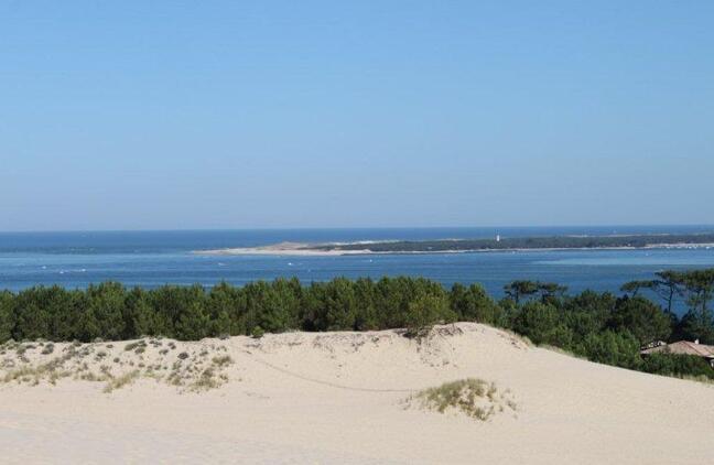 Dune du Pyla (3)