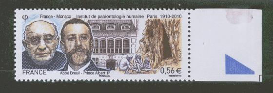 Emission-commune-France-Monaco-paleonthologie2010.jpg