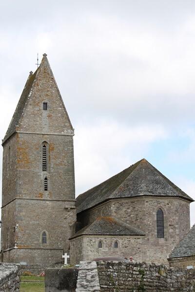 2 Eglise de la Pernelle (19)