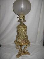 lampes à mouvement d'horlogerie