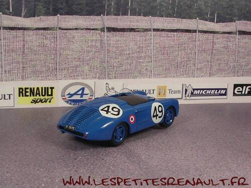Just-Emile Vernet