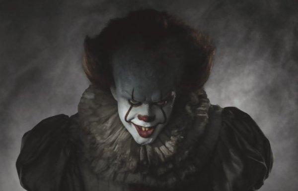 Nouvelles images du film